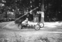 SumnerJAP special .Dancers End Hillclimb September 4 1938